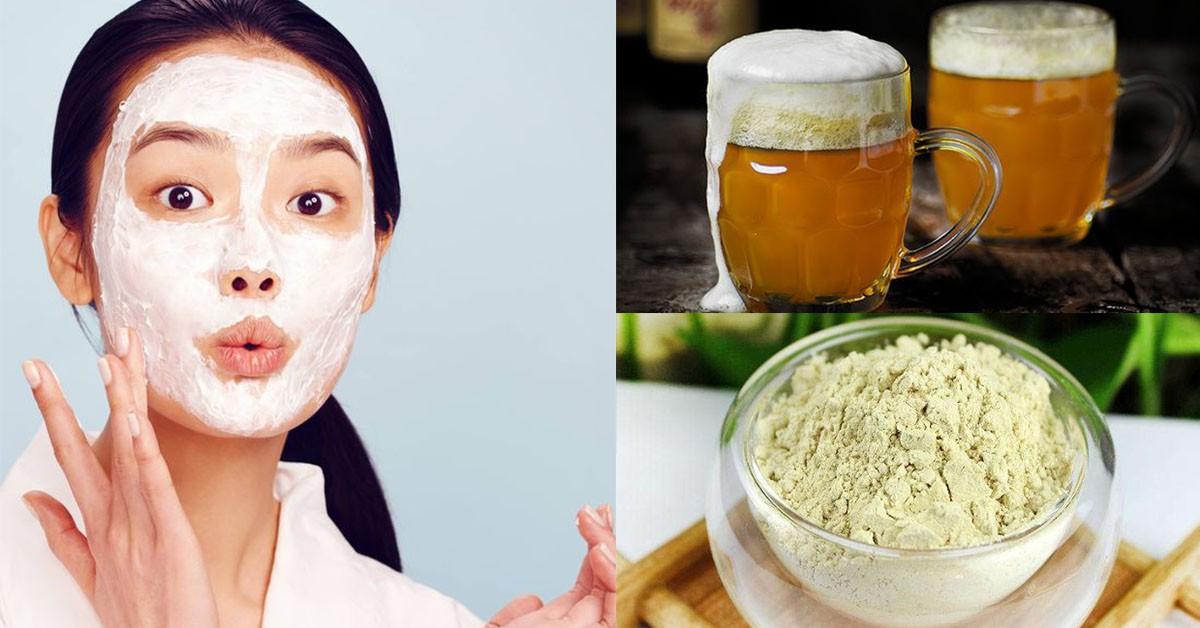 牛奶浴、檸檬水真的能美白?超夯5個美容偏方大破解,醫師 : 小心皮膚越養越糟