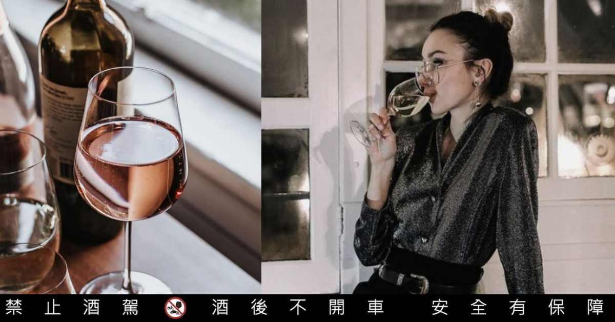 有品味的女孩就該懂!全台第一大法國級數酒現貨品牌《1855 Premier Cru卓越酒莊》
