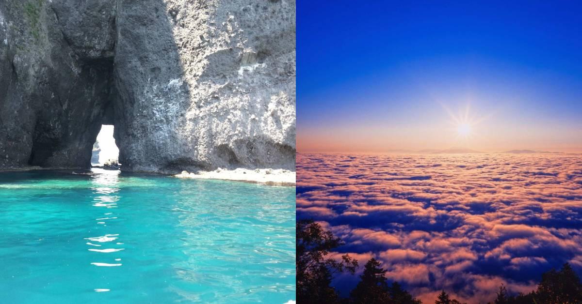 【日本】北海道必去體驗推薦:富良野熱氣球、心型湖、小樽運河遊船、屈斜路湖雲海,北海道自由行必去的體驗都在這!