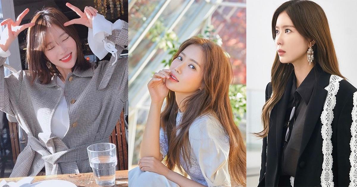 韓劇《優雅的家》林秀香30歲仍有S曲線!火辣身材的秘密全靠「它」!