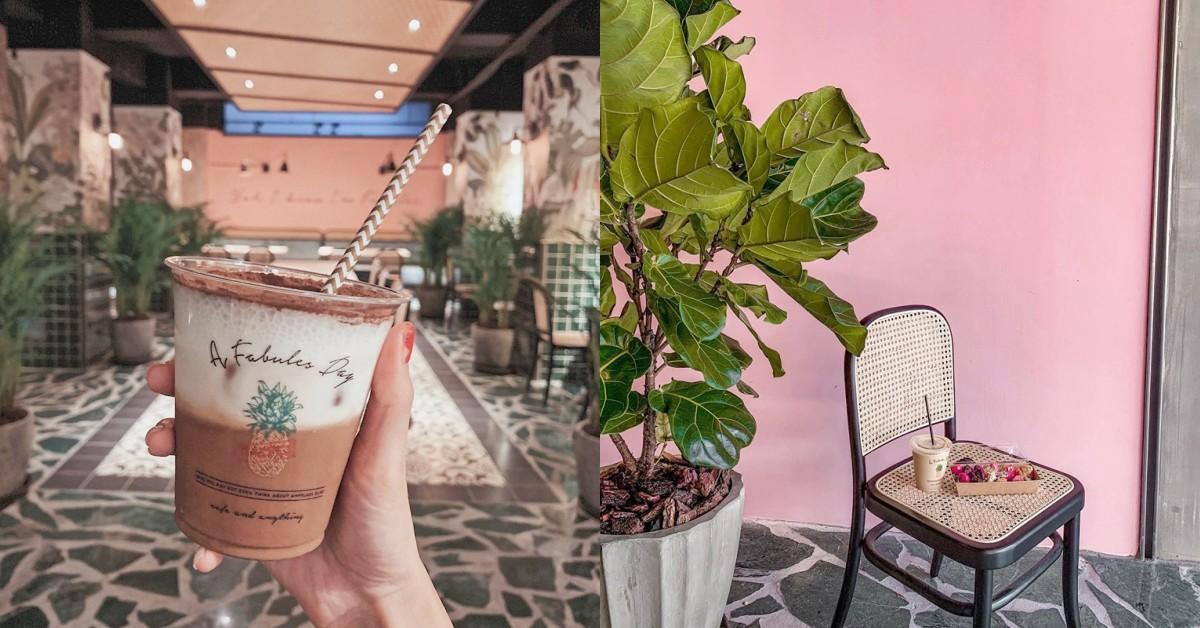 捷運東門站打卡小店推薦!6家咖啡廳、冰店讓你從永康街頭吃到街尾