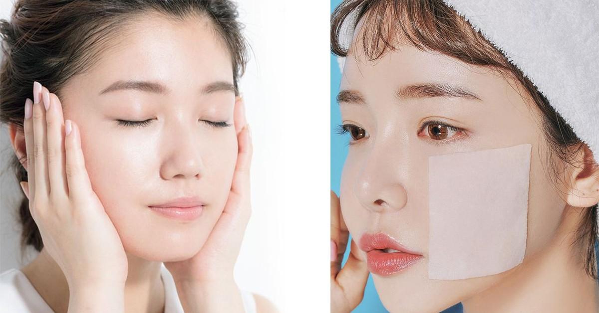 睡醒水腫嚴重?喝咖啡沒用?皮膚科醫師:「早晨水腫用乳狀化妝水最有效!」