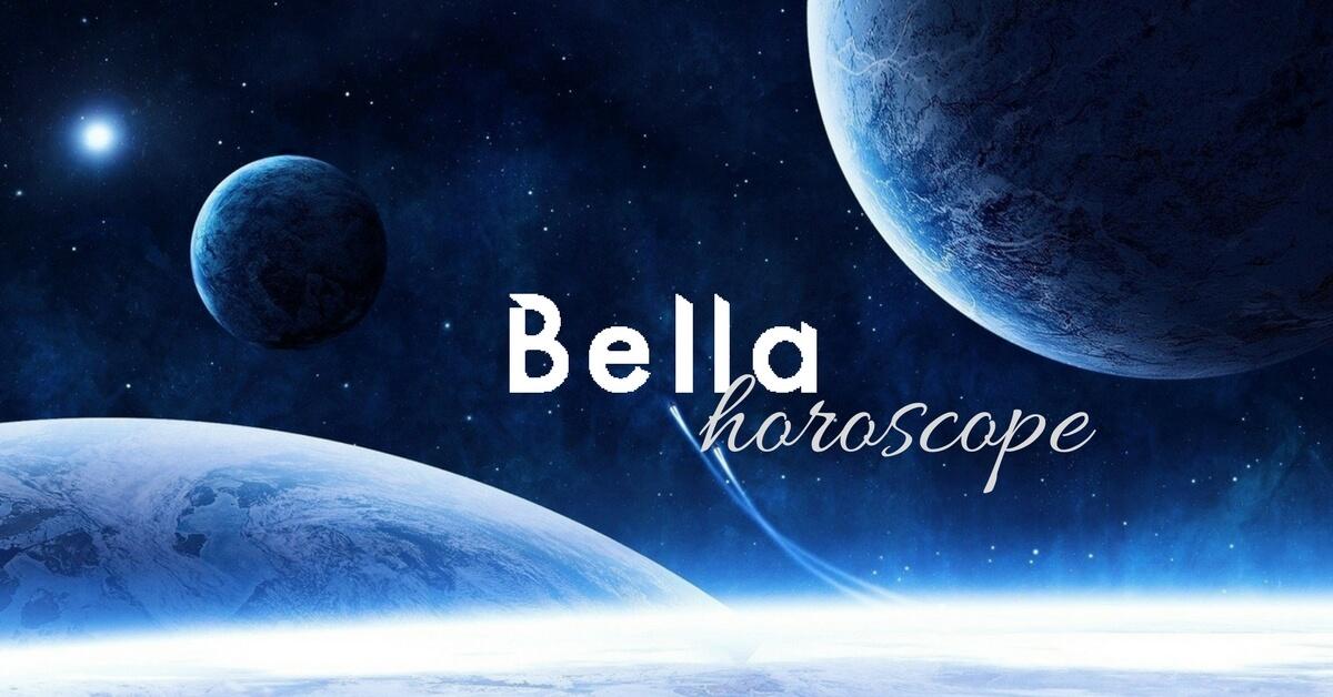 奧斯塔羅12星座一周運勢(0826-0901)