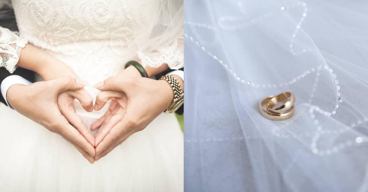 為什麼結婚後,孝順對方父母就變成義務?