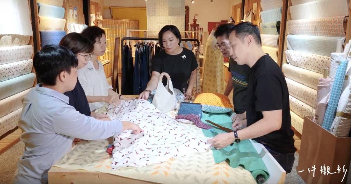 Pinkoi背後故事!創業九年從三人發展至百人規模,讓世界看見台灣設計