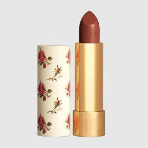 Gucci粉再剁手!推出「50色口紅」與頂級香氛,光包裝就美得讓人想收藏〜