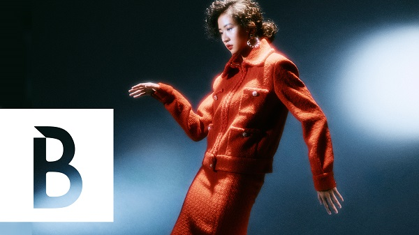 專訪│蘇打綠主唱青峰到金曲歌王Leo王都愛她!9m88用首張專輯《平庸之上》來征服你的耳朵!