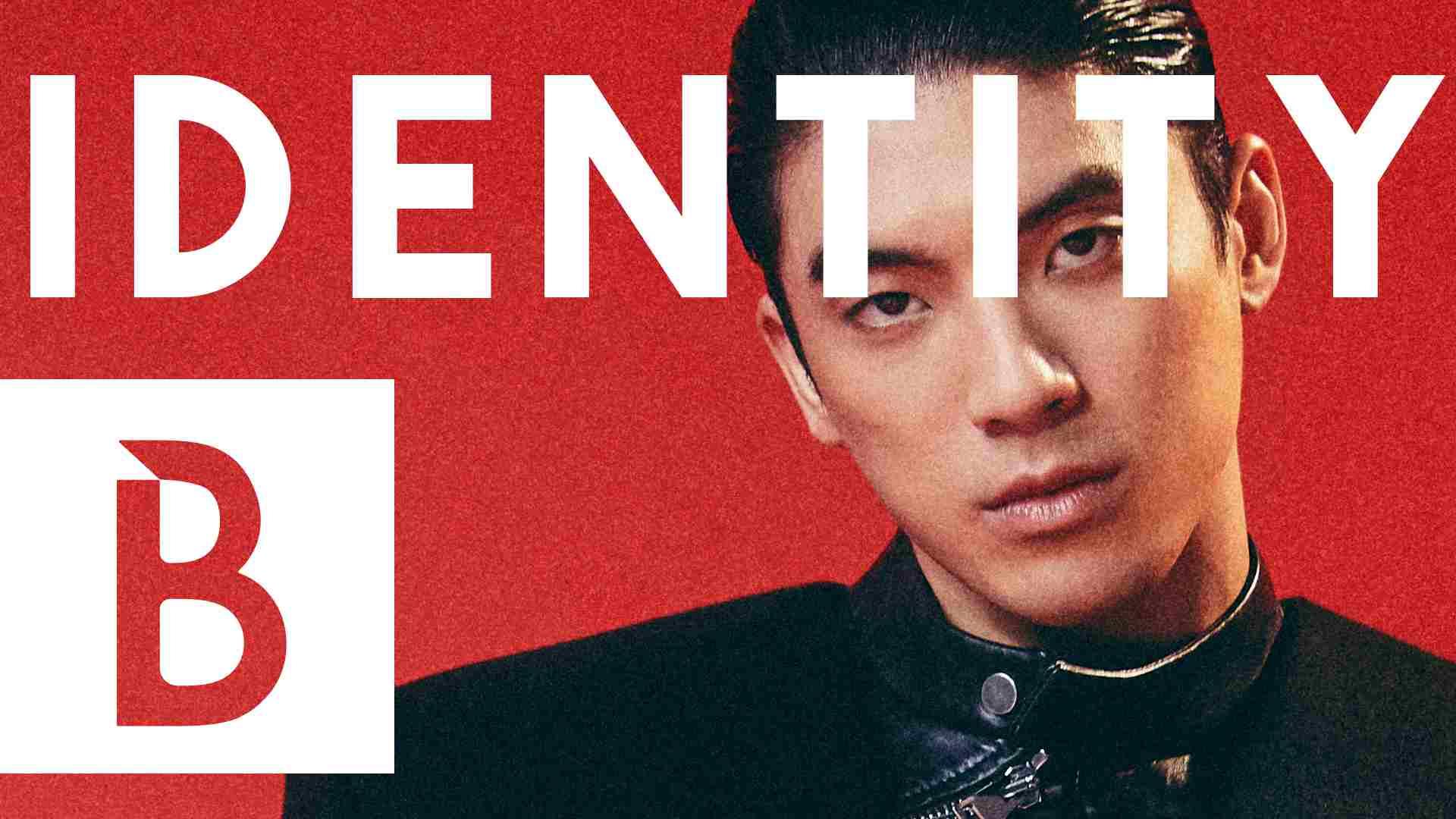 專訪|《與惡》入圍金鐘最佳男配!林哲熹:「老實說,我覺得現在的狀態沒有大家講的那麼好...」